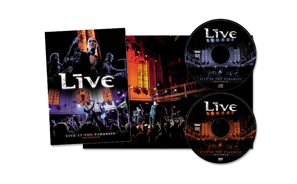 Live-in-Paradiso-01