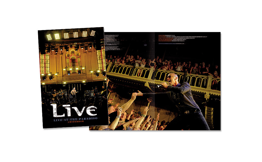 Live-in-Paradiso-02